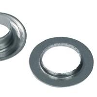Occhielli-rotondi-alluminio-diametro-mm-14-exotica-teloni