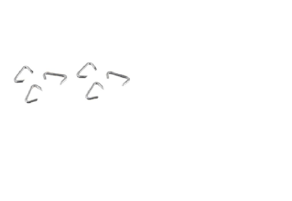 punti_p7
