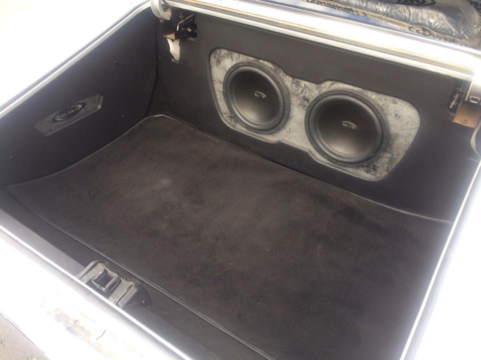 classic-car-trunk-rebuild
