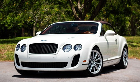 bentleysupersport