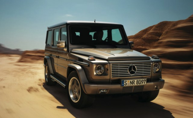 40877aa2fd6f0610-picture-of-2010-mercedes-benz-g-class-g55-amg-exterior-manufacturer