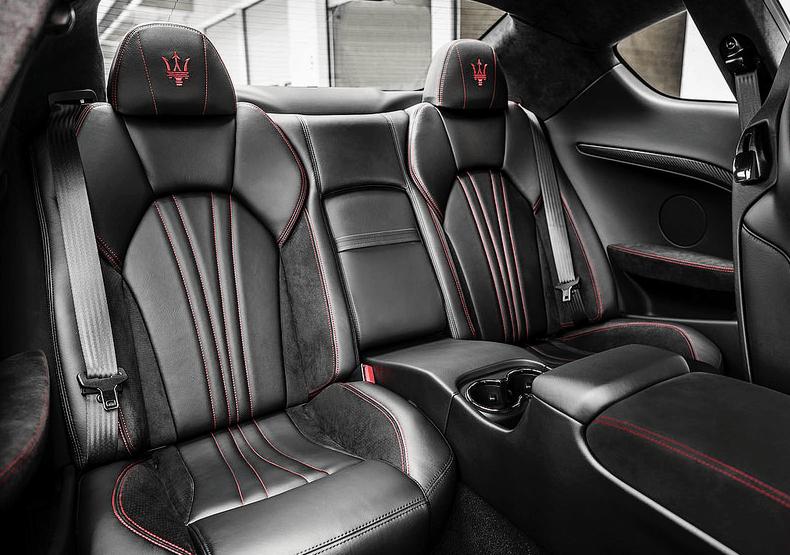 Maserati Granturismo Buyers Guide And Review Exotic Car Hacks