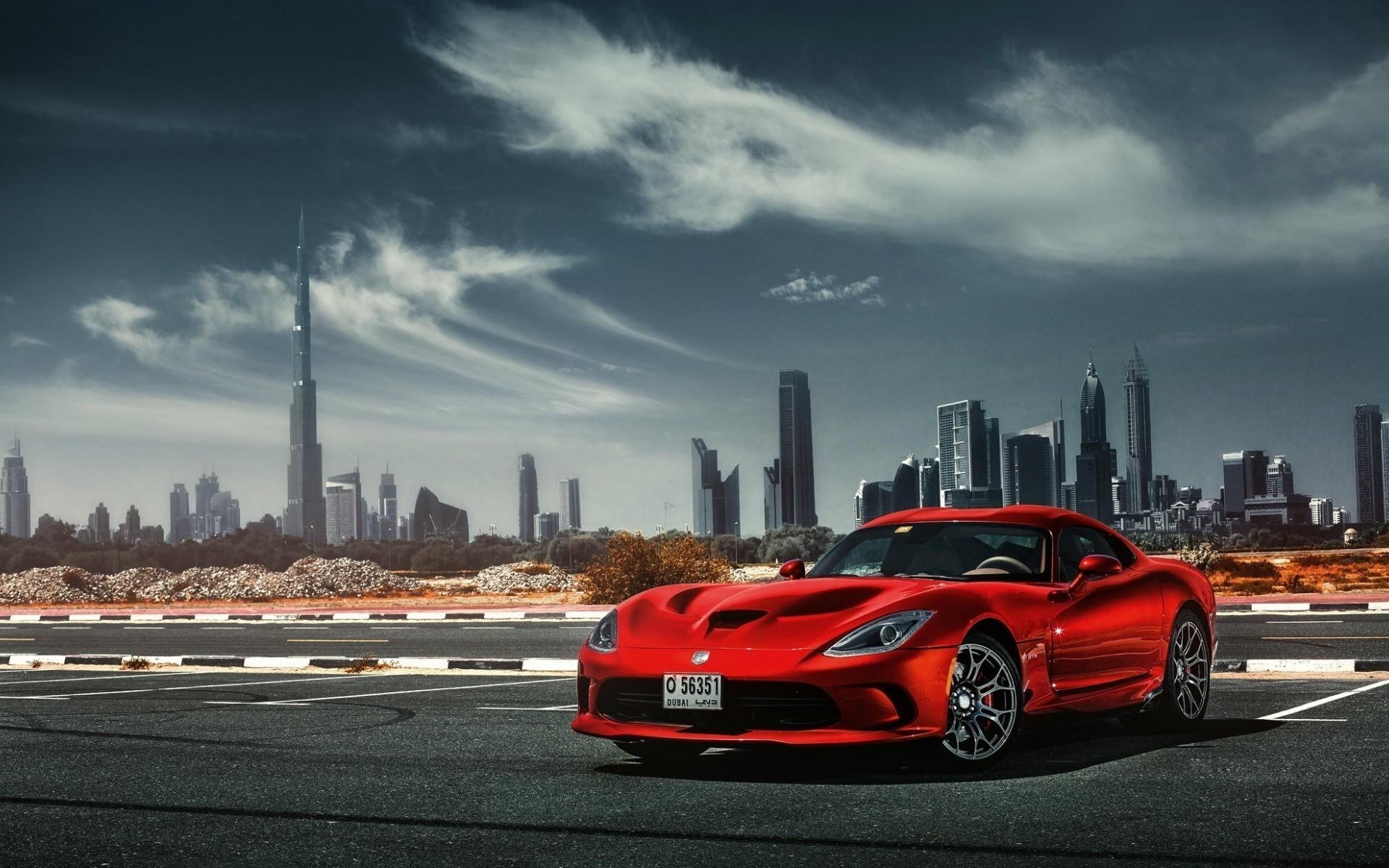 dodge viper gen 5 buyers guide review exotic car hacks rh exoticcarhacks com used dodge viper buyers guide Audi R8