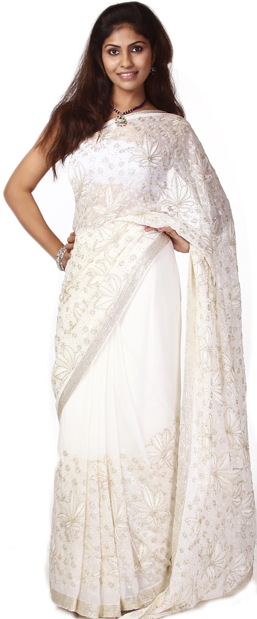 all white wedding dress kerala christian wedding Google Search Kerala Pinterest The o jays Search and Wedding