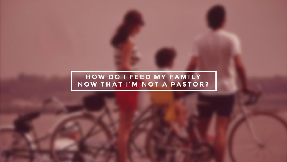 feed-family