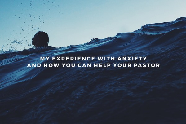 exp-anxiety
