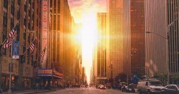 6948564-new-york-city-buildings_opt