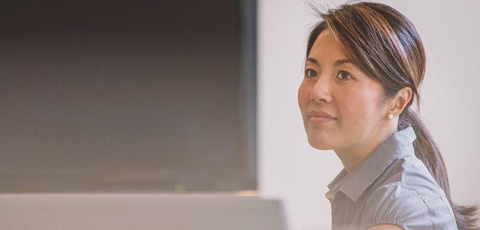 【品牌實用技巧】「講清楚不夠,還要讓人印象深刻!」 IBM首席顧問這樣教你做簡報