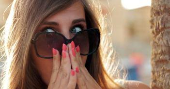 woman-girls-portrait-beautiful-beauty-young-girl_opt