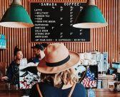 【創業】你也夢想著開咖啡店嗎?在那之前你必須先思考這些事!