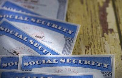 What Is Social Security Fraud? | Experian