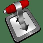 [Sondage] Est-ce qu'une SeedBox vous intéresse ?