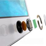 [Tuto] Sécuriser encore plus son iPhone 5S