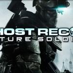[PS3] Les jeux à ne pas manquer en Mai 2012
