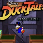 DuckTales Remastered arrive sur Ps3, XBOX360 et Wii U
