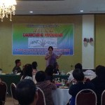 DepEd Launched Abot Alam Program in Negros Occidental