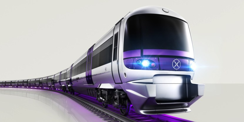 how to get from heathrow to manchester by train