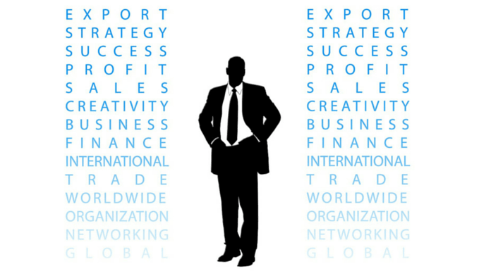 starting export business india