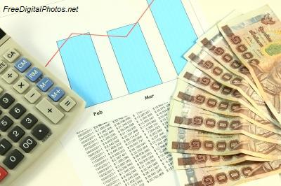 calculator graph