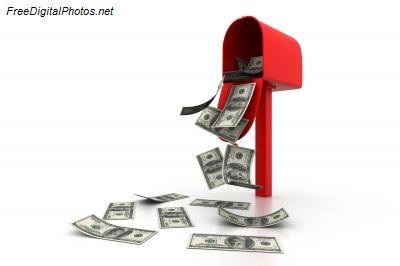 Creditele la domiciliu - de evitat pe cat posibil