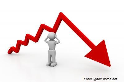 3 moduri pentru a scadea rata lunara la credit