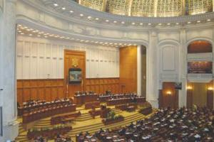 parlament_sedinta