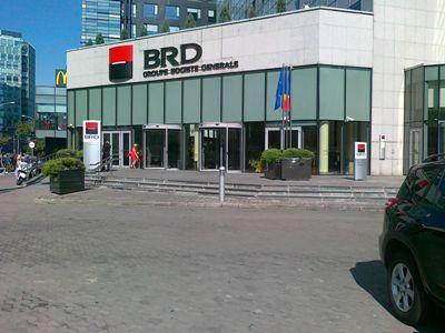 brd 5