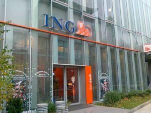 ing-bank2