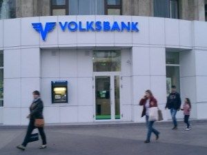 volksbank3