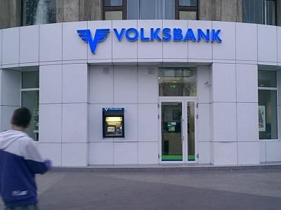 volksbank 2