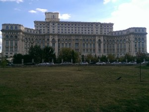 parlament img