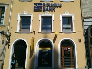 piraeus bank agentie img2