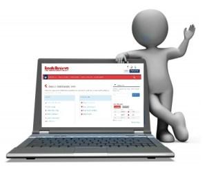 expertul-banilor-website