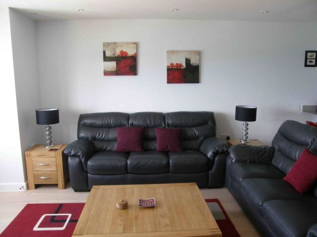 Fistral6lounge2