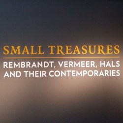 Small Treasures North Carolina Museum of Art03