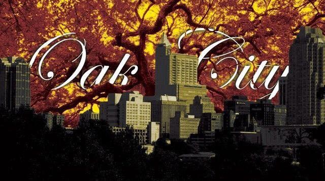 oak_city.jpg