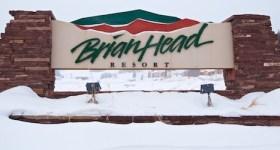 BRIAN HEAD RESORT: Who Knew?