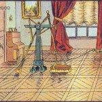 19世紀フランスで描かれていた未来