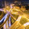 自動運転車は新幹線を破壊する?