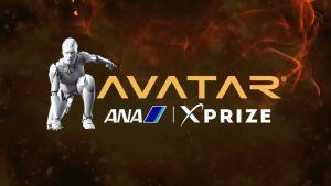 ana-avatar-xprize