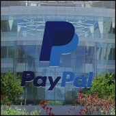 PayPal Campus Outdoor by PayPal via https://www.paypal-media.com/assets/zip/PayPal_HQ_Campus_Outdoor.jpg [Fair Use]