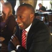 Nicholas Kaiga http://www.linkedin.com/in/nkaiga [Fair Use]