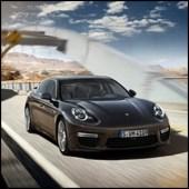 Porsche Panamera via http://files2.porsche.com/filestore.aspx/normal.jpg?pool=multimedia&type=image&id=rd-2014-homepage-teaser-ww-panameraturbos-kw43&lang=none&filetype=normal&version=b51309d8-552d-11e4-99aa-001a64c55f5c&s=4 [Fair Use]