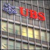 UBS by Martin Abegglen [CC-BY-SA-2.0 (http://creativecommons.org/licenses/by-sa/2.0)], via Flickr https://flic.kr/p/7spCQo [cropped]
