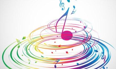 Músicas Coração Aquecido para Crianças