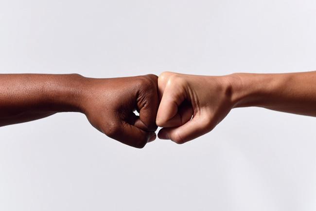 Igreja Metodista reafirma o combate ao Racismo