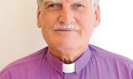 Igreja de Dons e Ministérios Fazendo Discípulas/os em Todas as Nações