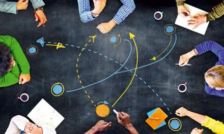 Ensino eficiente para um discipulado relevante