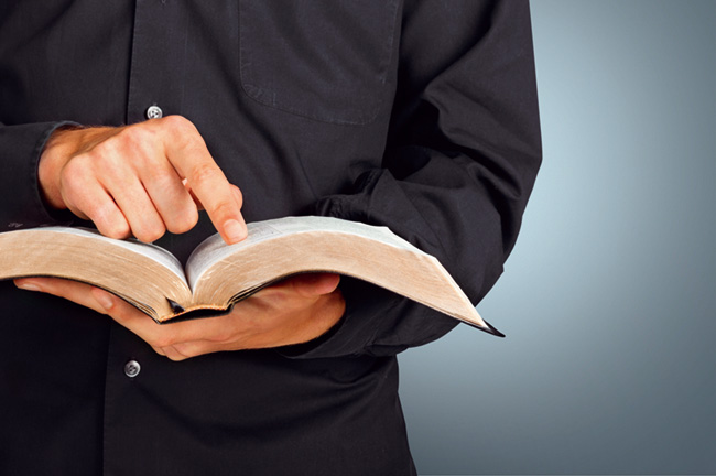 Ministério pastoral e os desafios na pós-modernidade