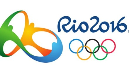 Evangelismo durante as Olimpíadas